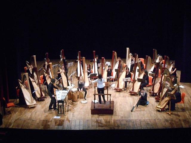 Concerto Biella 2014