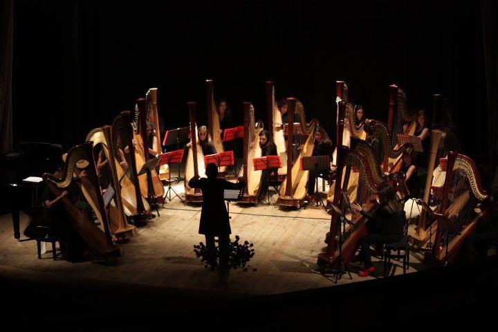 Concerto Cosenza 2015
