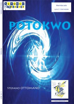 copertina potokwo