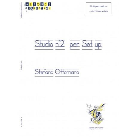 pubblicazione studio n.2