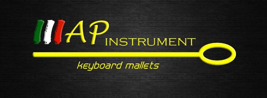 ap instrument