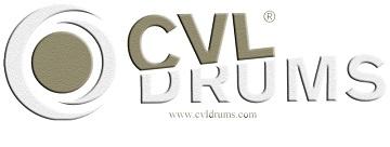 cvl drums