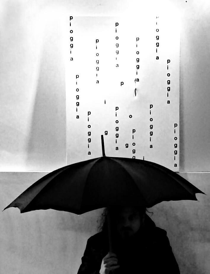 foto pioggia