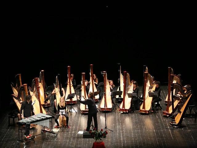 Concerto Portogruaro 2013